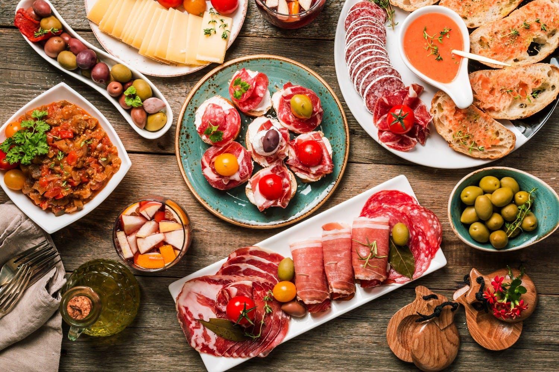 10 Specialites Incontournables De La Cuisine Espagnole Musement