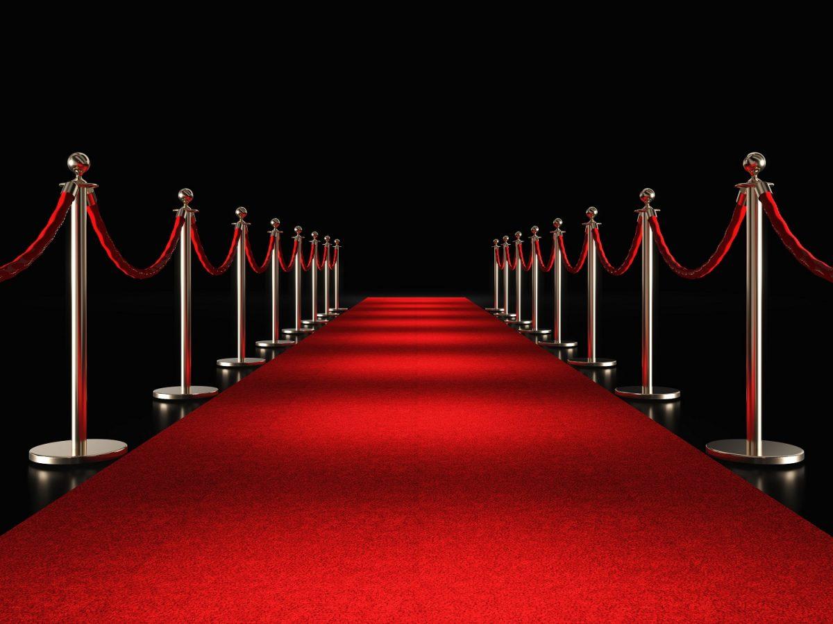 10 film festivals around the world