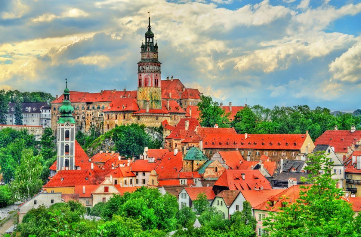 10 under-the-radar cities in Europe