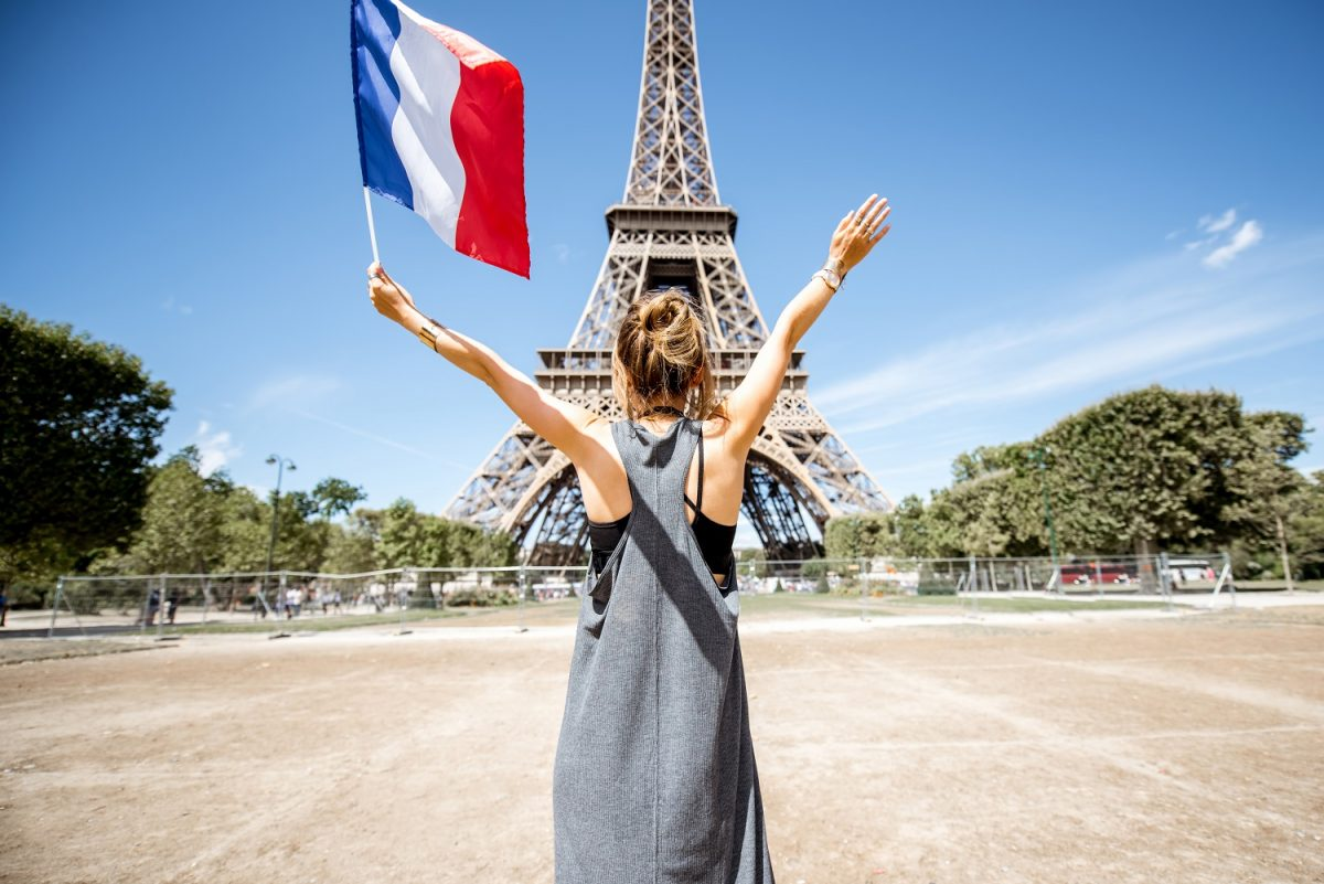 15 French idioms International Francophonie Day