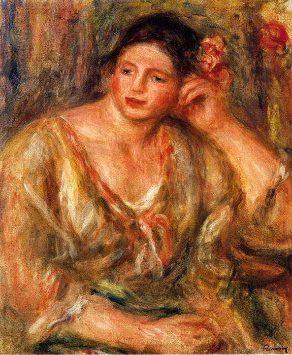 unolved art crimes renoir