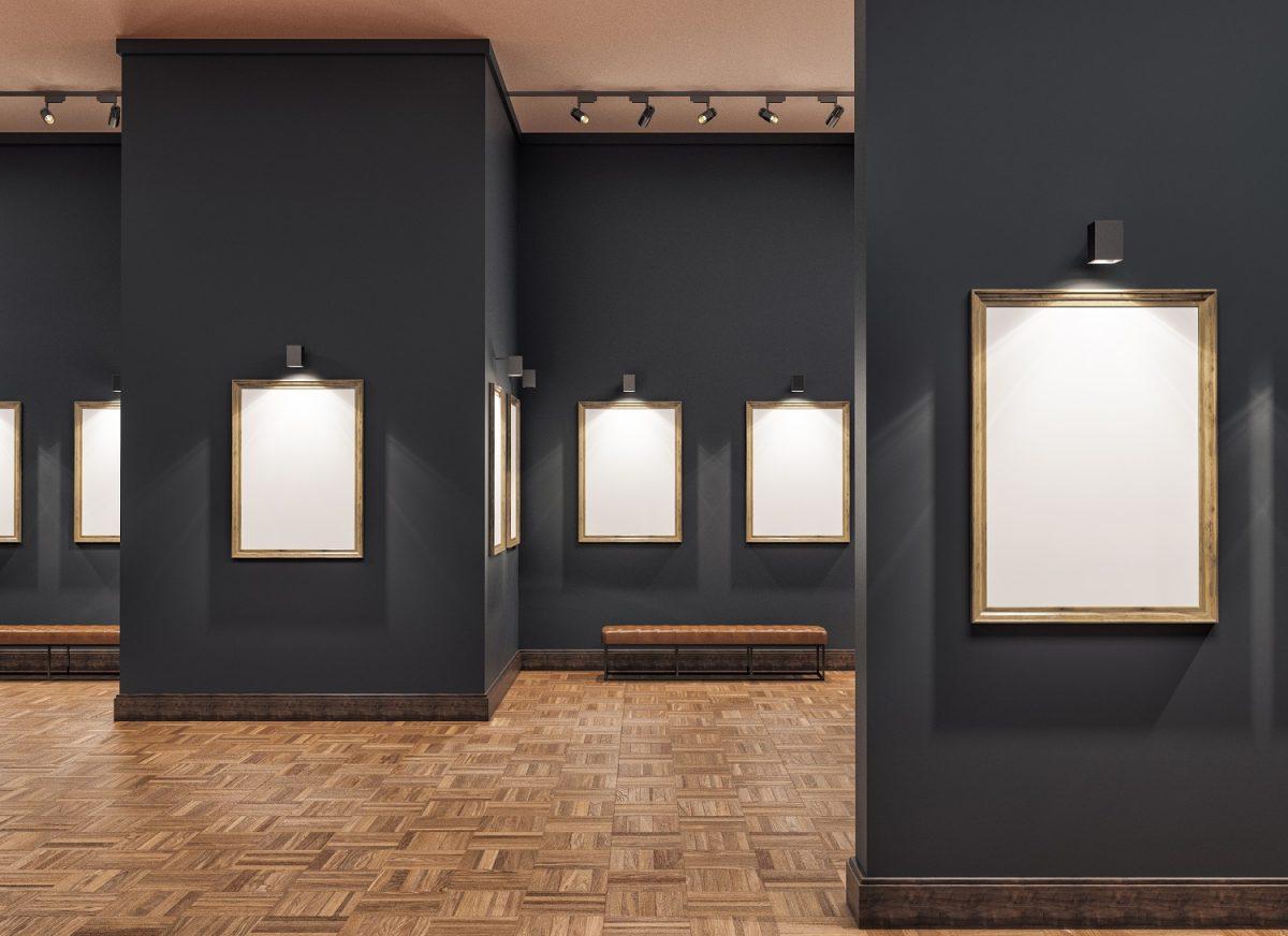 unsolved art crimes around the world