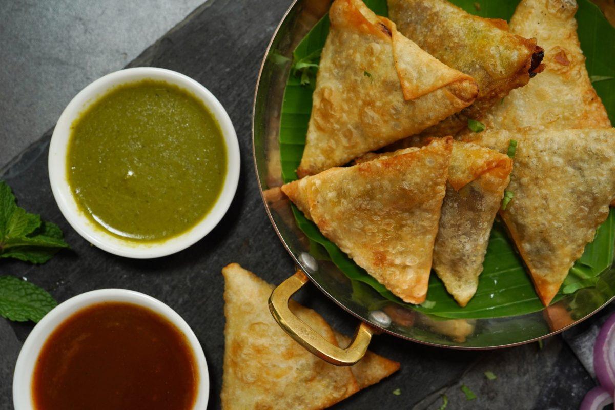 12 best food Dubai