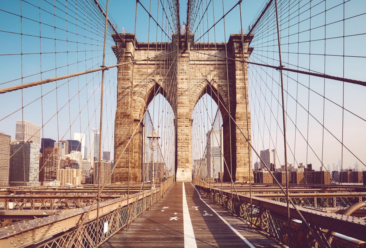 Best Films set in New York