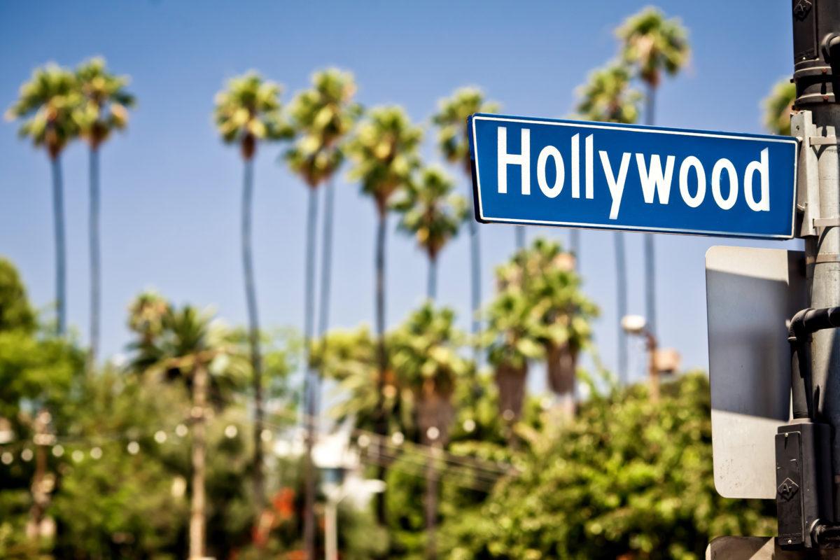 films set in Los Angeles