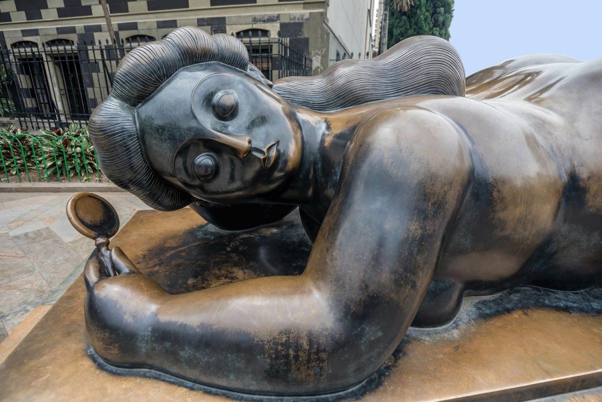beeldhouwers iconische werken
